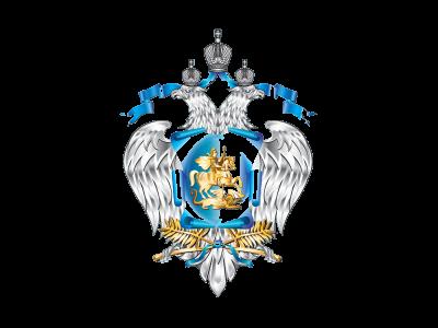 Администрация Мегетского муниципального образования